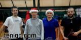 kortowo-cup-debel-iv-edycja-2014-3-turnie 2014-12-22 10077