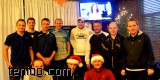 kortowo-cup-debel-iv-edycja-2014-3-turnie 2014-12-22 10081