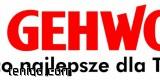 ii-halowe-mistrzostwa-amatorow-audi-ct-arena-cup 2014-02-23 8969