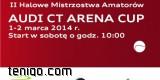 ii-halowe-mistrzostwa-amatorow-audi-ct-arena-cup 2014-02-28 8982