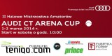 ii-halowe-mistrzostwa-amatorow-audi-ct-arena-cup 2014-02-24 8980
