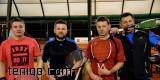 kortowo-cup-2013-2014-iv-edycja-5-turniej-deblowy 2014-02-16 8960