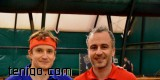 kortowo-cup-2013-2014-viii-edycja-5-turniej-singlowy 2014-02-15 8939