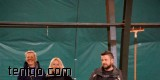 kortowo-ladies-cup-singiel-2-turniej 2014-02-24 8974