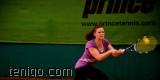 kortowo-ladies-cup-singiel-2-turniej 2014-02-24 8978