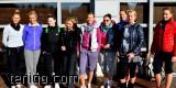 kortowo-ladies-cup-singiel-2-turniej 2014-02-24 8973