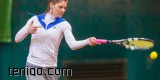 kortowo-mixt-cup-2013-2014-ii-edycja-5-turniej 2014-02-09 8932