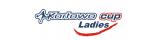 Kortowo Ladies Cup >> singiel 2. Turniej logo