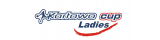Kortowo Ladies Cup >> singiel 2. Turniej