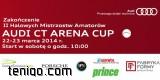 ii-halowe-mistrzostwa-amatorow-audi-ct-arena-cup 2014-03-18 9110