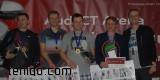 ii-halowe-mistrzostwa-amatorow-audi-ct-arena-cup 2014-03-23 9114