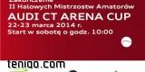 ii-halowe-mistrzostwa-amatorow-audi-ct-arena-cup 2014-03-18 9109