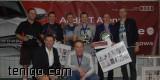 ii-halowe-mistrzostwa-amatorow-audi-ct-arena-cup 2014-03-23 9113