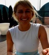 więcej o Katarzyna Gruszczyńska