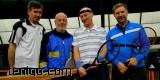 kortowo-gentelmans-cup-2013-2014-iii-edycja-7-turniej 2014-03-08 8991