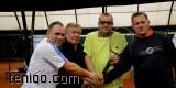 kortowo-gentelmans-cup-2013-2014-iii-edycja-7-turniej 2014-03-08 8988
