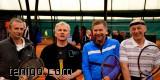kortowo-gentelmans-cup-2013-2014-iii-edycja-7-turniej 2014-03-08 8985