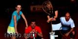 kortowo-mixt-cup-2013-2014-ii-edycja-6-turniej 2014-03-10 8998