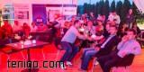 tennis-archi-cup-2013-mistrzostwa-polski-architektow-w-tenisie 2014-03-11 9083