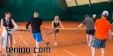 tennis-archi-cup-2013-mistrzostwa-polski-architektow-w-tenisie 2014-03-11 9105