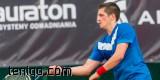 tennis-archi-cup-2013-mistrzostwa-polski-architektow-w-tenisie 2014-03-11 9100