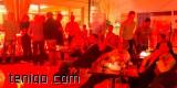 tennis-archi-cup-2013-mistrzostwa-polski-architektow-w-tenisie 2014-03-11 9102