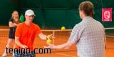 tennis-archi-cup-2013-mistrzostwa-polski-architektow-w-tenisie 2014-03-11 9097
