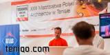 tennis-archi-cup-2013-mistrzostwa-polski-architektow-w-tenisie 2014-03-11 9077