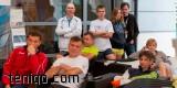 tennis-archi-cup-2013-mistrzostwa-polski-architektow-w-tenisie 2014-03-11 9091