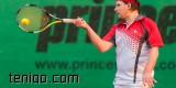 tennis-archi-cup-2013-mistrzostwa-polski-architektow-w-tenisie 2014-03-11 9079