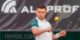 tennis-archi-cup-2013-mistrzostwa-polski-architektow-w-tenisie 2014-03-11 9099