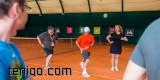 tennis-archi-cup-2013-mistrzostwa-polski-architektow-w-tenisie 2014-03-11 9078