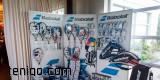 tennis-archi-cup-2013-mistrzostwa-polski-architektow-w-tenisie 2014-03-11 9095