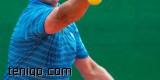 tennis-archi-cup-2013-mistrzostwa-polski-architektow-w-tenisie 2014-03-11 9088