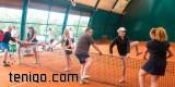 tennis-archi-cup-2013-mistrzostwa-polski-architektow-w-tenisie 2014-03-11 9094