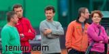 tennis-archi-cup-2013-mistrzostwa-polski-architektow-w-tenisie 2014-03-11 9098
