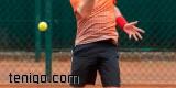 tennis-archi-cup-2013-mistrzostwa-polski-architektow-w-tenisie 2014-03-11 9089