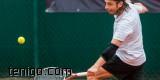 tennis-archi-cup-2013-mistrzostwa-polski-architektow-w-tenisie 2014-03-11 9081