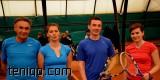 kortowo-mixt-cup-2013-2014-7-turniej-masters 2014-04-13 9120