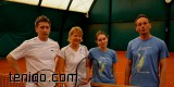 kortowo-mixt-cup-2013-2014-7-turniej-masters 2014-04-13 9117