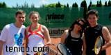 gramy-dla-basi-turniej-mixtowy 2014-05-27 9212