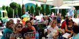 gramy-dla-basi-turniej-mixtowy 2014-05-27 9219
