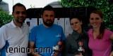 gramy-dla-basi-turniej-mixtowy 2014-05-27 9222