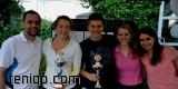 gramy-dla-basi-turniej-mixtowy 2014-05-27 9221