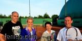 gramy-dla-basi-turniej-mixtowy 2014-05-27 9218
