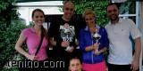 gramy-dla-basi-turniej-mixtowy 2014-05-27 9225