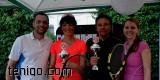gramy-dla-basi-turniej-mixtowy 2014-05-27 9226