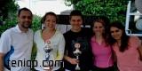 gramy-dla-basi-turniej-mixtowy 2014-05-27 9223