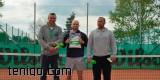 gusniowski-tenis-team-cup-2014 2014-05-12 9206