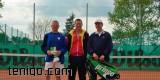 gusniowski-tenis-team-cup-2014 2014-05-12 9204